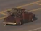 Towtruck-GTAV-trailer