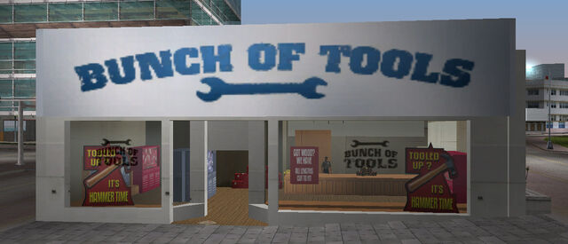 File:BunchofTools-GTAVC-exterior.jpg