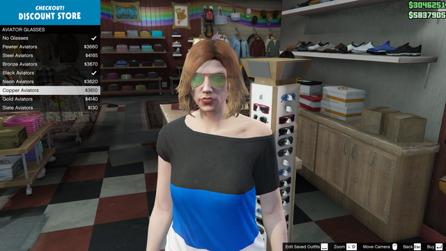File:FreemodeFemale-AviatorGlasses6-GTAO.png