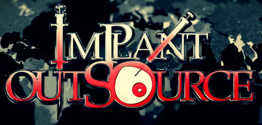 File:ImplantOutsource-GTAV-Logo.png