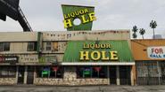 LiquorHole-Vespucci-GTAV