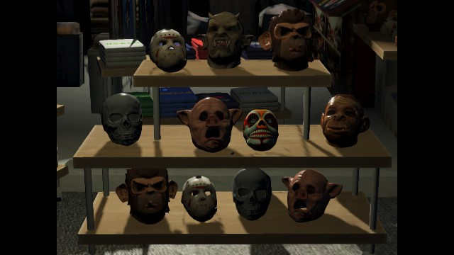 File:MaskShelf-GTAV.jpeg