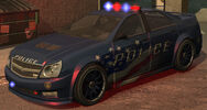 PoliceStinger-TBOGT-front