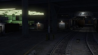 File:Rail Yard, Railed Out Thum.jpg