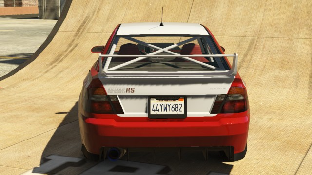 File:SultanRS GTAV Rear View.jpg