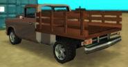 Walton-GTAVCS-rear