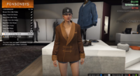 BrownSmokingJacket-GTAO-Female