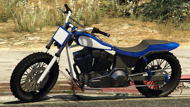 File:Cliffhanger-GTAO-front.png