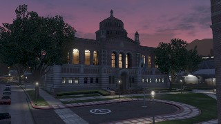 File:GTAO-The Academic Race.jpg