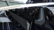 GTAV-V8-Engine