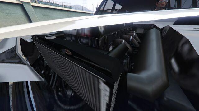 File:GTAV-V8-Engine.jpg