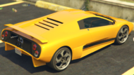 Infernus-GTAV-rear2