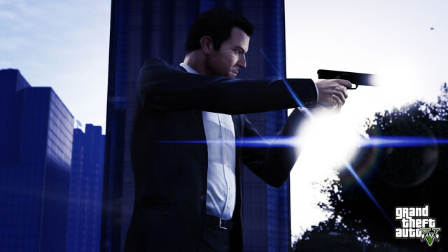 File:MichaelShooting-GTAV.jpg