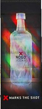 File:NogoVodka-GTAV-Banner.png