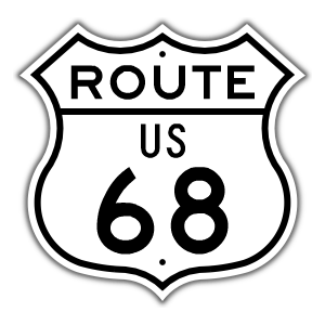 File:Route 68 Shield.png