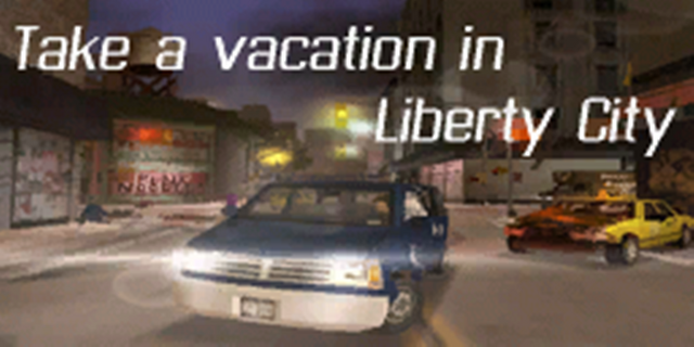 File:Take a vacation in LibertyCity-GTAVC-cartel.png