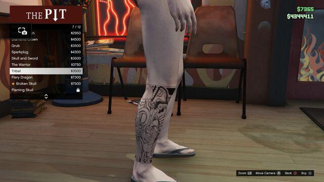 File:Tattoo GTAV-Online Female Right Leg Tribal.jpg