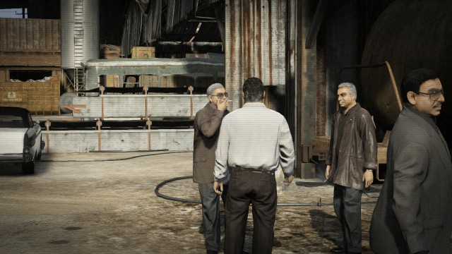 File:ArmenianMobsters-GTAV.jpg
