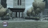 CastleGardenCity-GTAIV-FourPillarStructure
