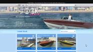 DockTeasenew-GTAV