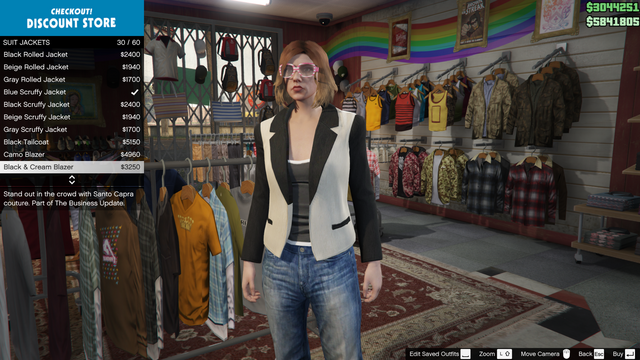 File:FreemodeFemale-SuitJackets29-GTAO.png