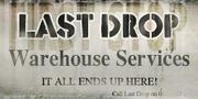 LastDropWarehouseServices-GTASA-logo