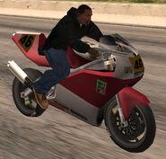 NRG-500-GTASA-ride-front