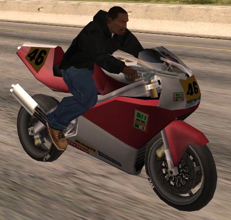 File:NRG-500-GTASA-ride-front.jpg