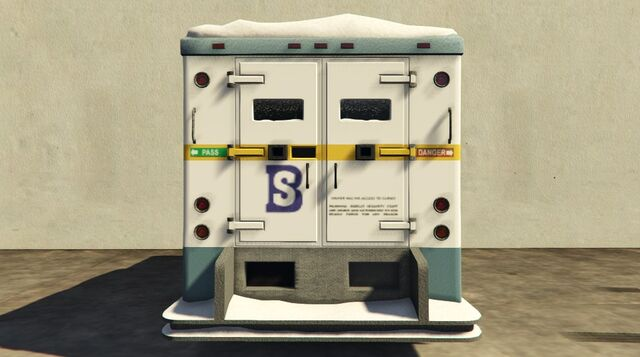 File:StockadeSnow-GTAV-Rear.jpeg