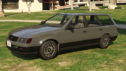 VulcarIngot-Side-GTAV