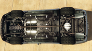 ElegyRetroCustom-GTAO-Underside