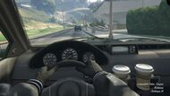 Felon-GTAV-Dashboard