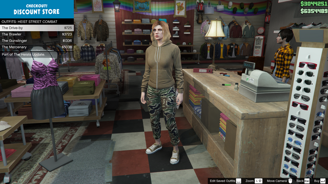 File:FreemodeFemale-HeistStreetCombatOutfits1-GTAO.png