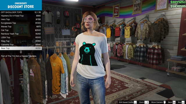 File:FreemodeFemale-OffShoulderTops12-GTAO.png