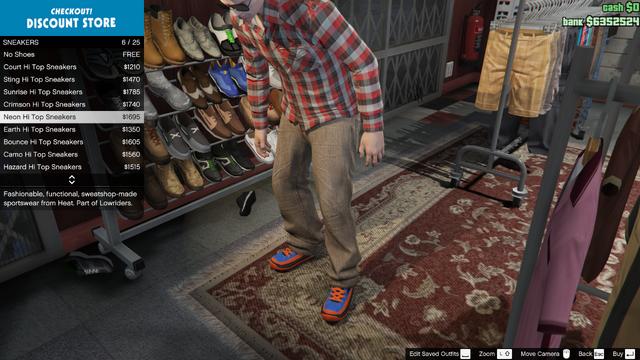 File:FreemodeMale-Sneakers5-GTAO.png