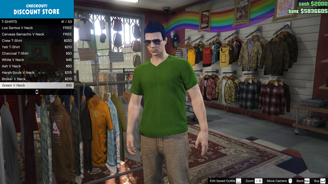 File:FreemodeMale-TShirts40-GTAO.png