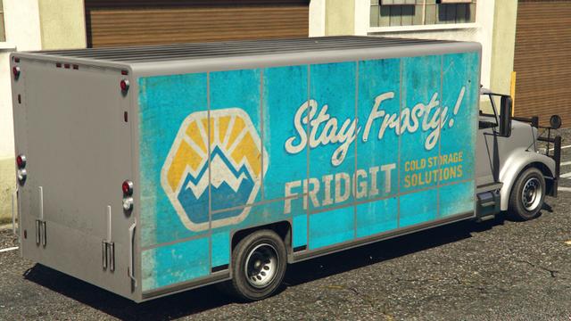 File:FridgitBenson-GTAV-rear.png
