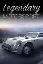 File:Legendarymotorsport700.jpg