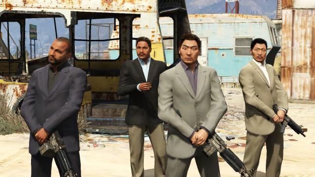 File:Mafia6.jpg