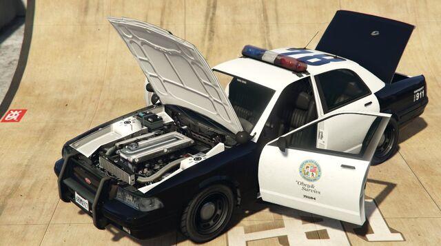 File:PoliceCruiser-GTAV-Open.jpg