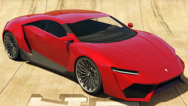 File:Reaper-GTAO-FrontQuarter.png