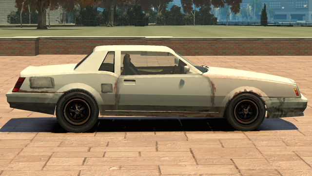 File:Sabre2-GTAIV-Side.png