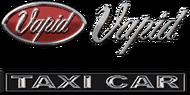 TaxiVapid-GTAIV-Badges
