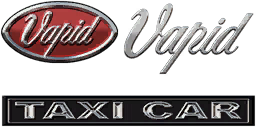 File:TaxiVapid-GTAIV-Badges.png