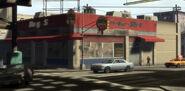 BurgerShot-GTA4-CervezaHeights