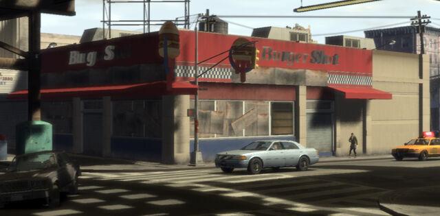 File:BurgerShot-GTA4-CervezaHeights.jpg