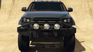 Contender-GTAO-Front