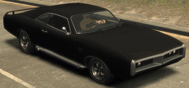 File:Dukes-GTA4-front.jpg