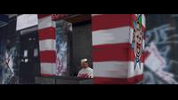 FarewellChunkyLeeChong2-GTAIII