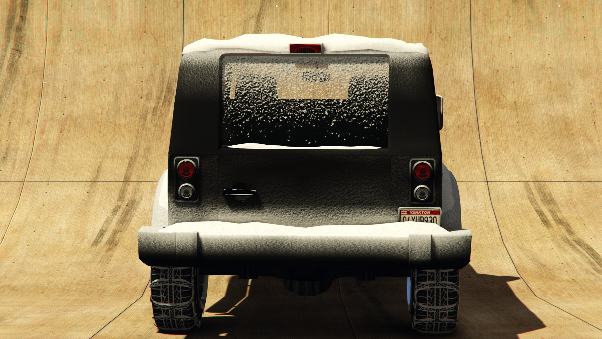 File:Mesa2-GTAV-Rear.png